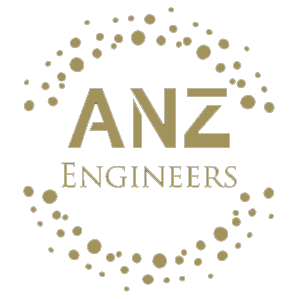 ANZengineers